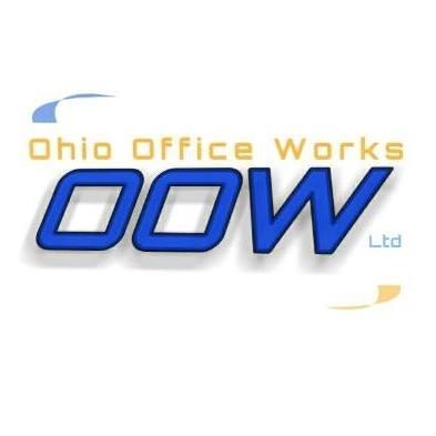 Ohio Office Works Ltd.