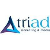 TriAd Marketing & Media