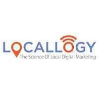 Locallogy
