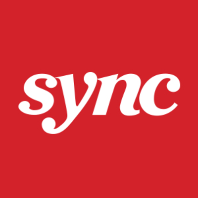 Sync Creative