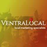 VentraLocal Digital Marketing