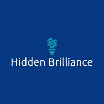 Hidden Brilliance Digital Marketing