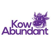 Kow Abundant