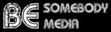 Be Somebody Media