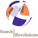 Search Revolutions