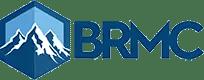 Blue Ridge Media Company