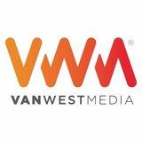 Van West Media