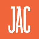 JAC Creative