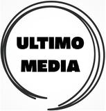 Ultimo Media