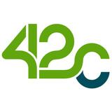 42connect, Inc.