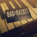 BADRACKET