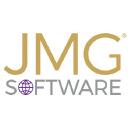 JMG Software
