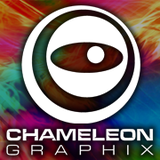 Chameleon Graphix