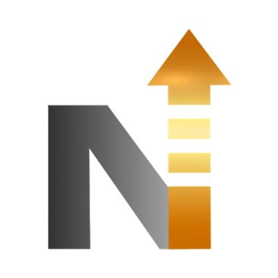 NextGen Marketing & Business Solutions