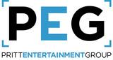 Pritt Entertainment Group