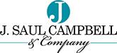 J. Saul Campbell & Company