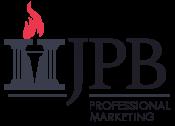 JPB Professional Marketing