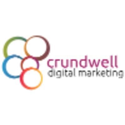 Crundwell Digital Marketing