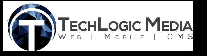 Techlogic Media