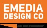 eMedia Design Co.