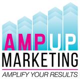 Amp Up Marketing