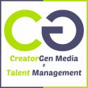 CreatorGen