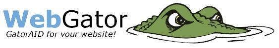 Webgator.Net