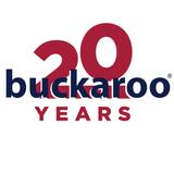 Buckaroo Marketing   New Media