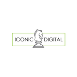 Iconic Digital Marketing