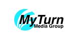My Turn Media Group