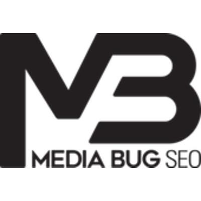 Media Bug SEO