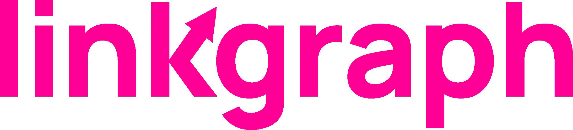 LinkGraph