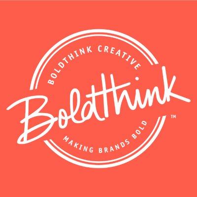 Boldthink Creative