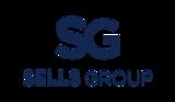 Sells Group