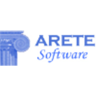 Arete Software, Inc. - Indiana