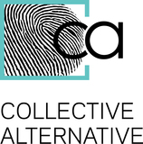 Collective Alternative