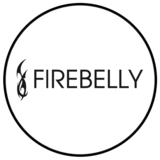 Firebelly Marketing