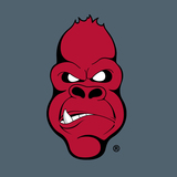 Angry Ape Creative