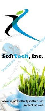 SoftTech, Inc.