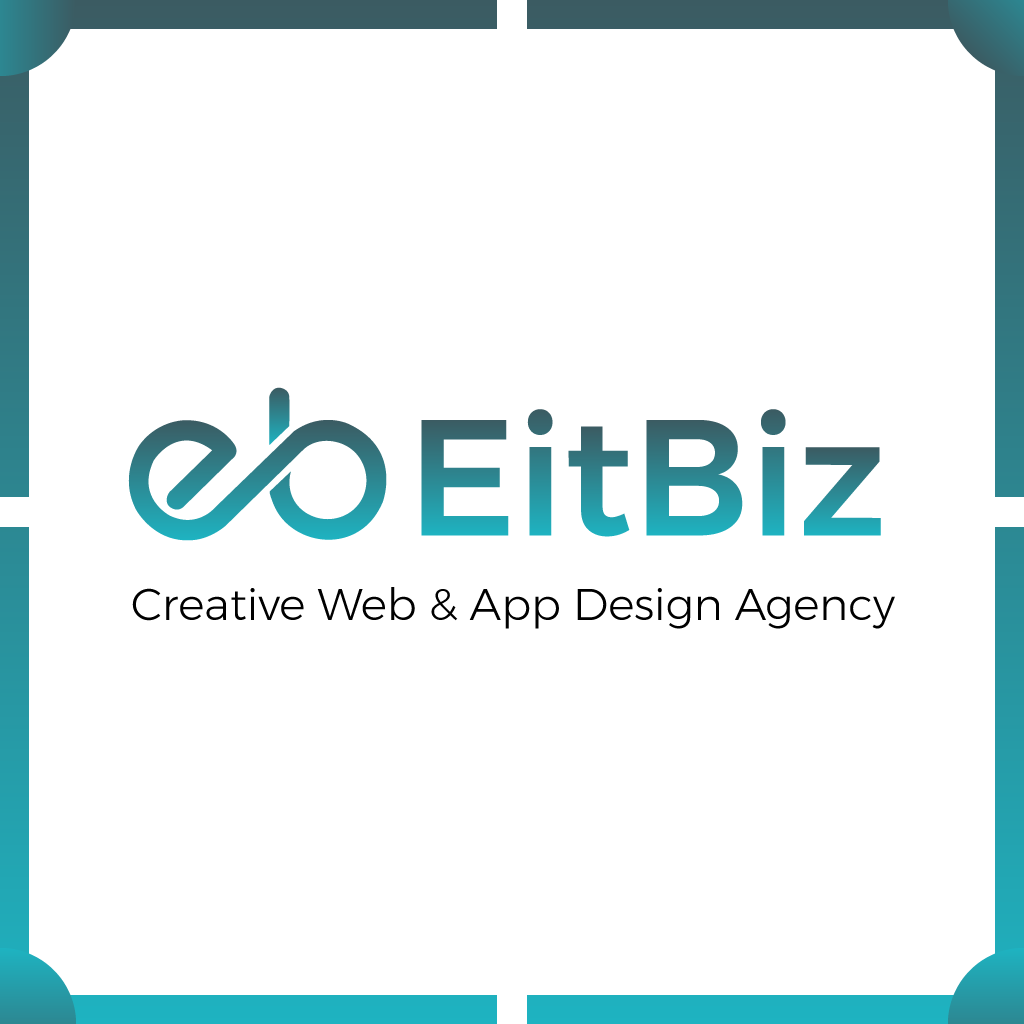 EitBiz - Extrovert Information Technology Pvt. Ltd