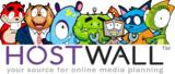 Hostwall Media