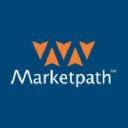 Marketpath, Inc.
