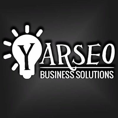 Indianapolis Web Design by Yarseo LLC