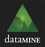 Datamine Internet Marketing