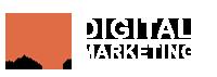 AE Digital Marketing Agency