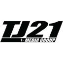 TJ21 Media Group