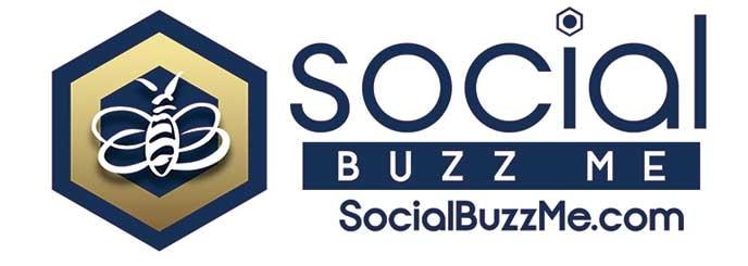 Social Buzz Me