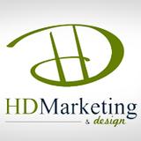 HD Marketing & Design