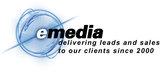 eMedia Technologies, Inc.