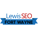 Lewis SEO Fort Wayne